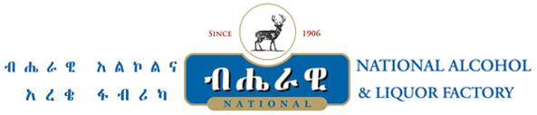 National Alcohol & Liquor Factory