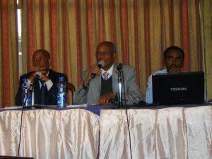National Alcohol & Liquor Factory   Addis Ababa Ethiopia – National